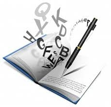 Ecriture###Ouvrir un espace de création et d'expression personnelle. L'objectif est d'écrire en ensemble de textes. L'atelier vise a créer un roman et/ou un livre avec une éventuelle publication !!! Le thème retenu : quel écrivain suis-je ? Le vendredi de 12h30 à 13h15