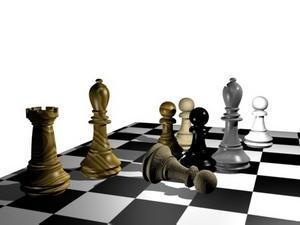 Club d'échecs###Nos collégiens apprendront à jouer aux échecs et représenteront l'établissement en compétition par la biais de notre club « officiel ». A travers cet atelier, chacun pourra mettre en pratique les valeurs de respect, de tolérance et d'humilité. Structurer son raisonnement, élaborer des stratégies  et mettre sa mémoire au service du jeu seront autant d'atouts pour apprécier cette activité. Le lundi de 12h30 à 13h15 Vous pouvez nous retrouver sur le site: paris-top-chess-club.fr